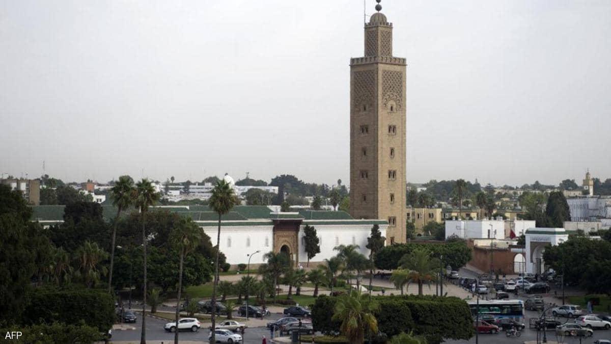 """""""المغرب الذي نريد"""".. صرخة الشباب من أجل الإصلاح والتغيير"""