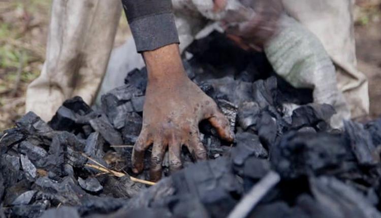 """بعد خطبة الجمعة للتحرش بالمغرب والواجب الشرعي للكمامة، جمعية """" العلماء المسلمين"""" بالجزائر تُصْدر فتوى غريبة ب""""تحريم شراء الفحم"""""""