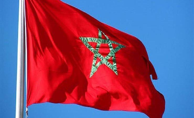 المغرب يدين بشدة الحملة الإعلامية المتواصلة، المضللة والمكثفة التي تروج لمزاعم باختراق أجهزة هواتف
