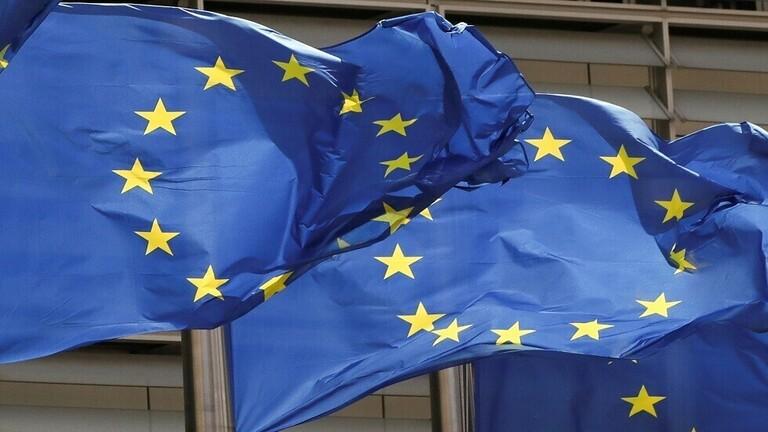 الاتحاد الأوروبي يمدد العقوبات الاقتصادية ضد روسيا لمدة 6 أشهر أخرى