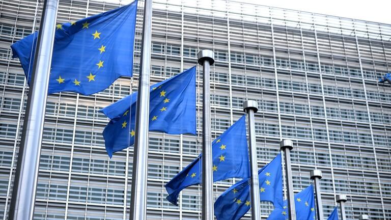 """الاتحاد الأوروبي يقترح فرض رسوم """"مناخية"""" على بعض البضائع المستوردة"""