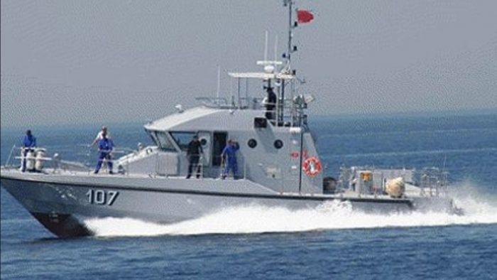 المغرب: البحرية الملكية تقدم مساعدة ليخت إسباني واجه صعوبات في عرض البحر