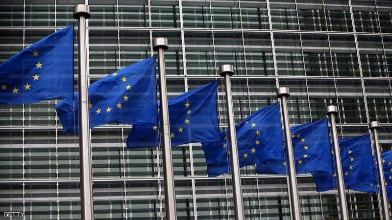 الاتحاد الأوروبي يقر إطارا للعقوبات بشأن لبنان