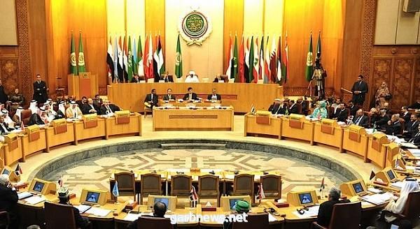 الجامعة العربية تدعو المجتمع الدولي للتدخل الفوري لوقف التصعيد الاسرائيلي بالقدس