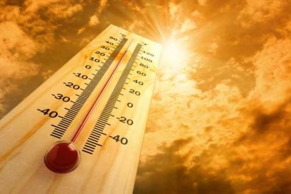 موجة حر بعدد من مناطق المغرب ابتداء من الجمعة وإلى غاية الأحد المقبلين