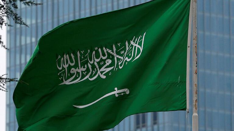 مع فتح أبوابها للسياح.. ما هي الجنسيات المؤهلة للحصول على التأشيرة السياحية السعودية؟