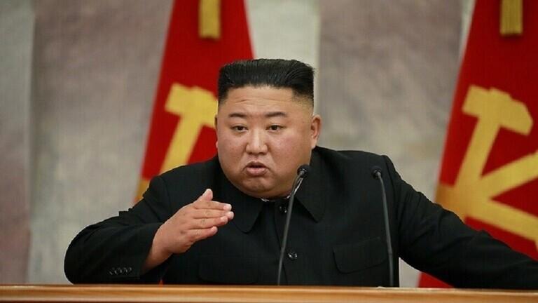 بيونغ يانغ تدعو الشاب للتحدث بلغة الشمال والالتزام بتسريحة الشعر