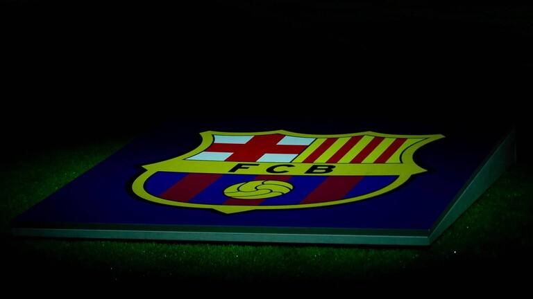 """برشلونة في ورطة كبيرة بسبب فضيحة """"الفيديو المسرب"""""""