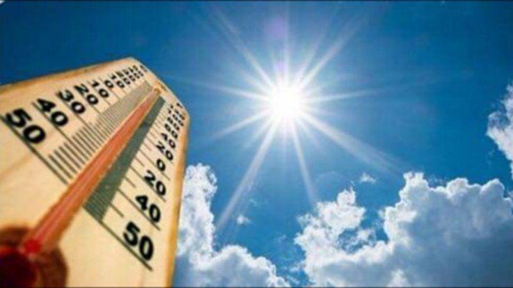 المغرب: تسجيل درجات حرارة قصوى مطلقة مابين الجمعة والأحد الماضيين