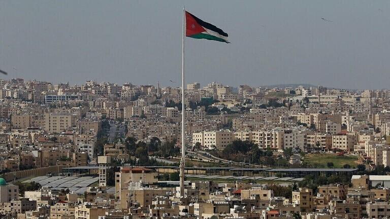 الأردن يوجه مذكرة احتجاج رسمية لإسرائيل بشأن اقتحامات الأقصى