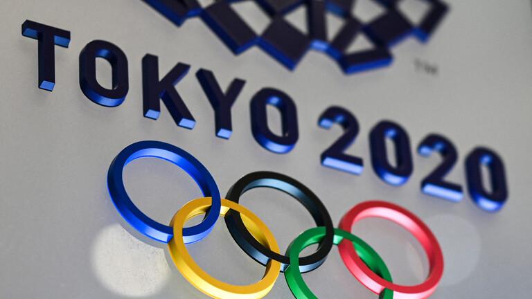ثلاث إصابات بكورونا بين لاعبي منتخب جنوب إفريقيا الأولمبي للقدم