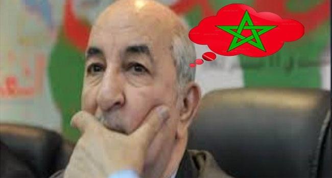 """البرلمان العربي يحاكم النظام العسكري الجزائري """"حركى"""" فرنسا  محامي الاستعمار الإسباني ضد وحدة الأمة العربية ومصالح المملكة المغربية الشريفة"""