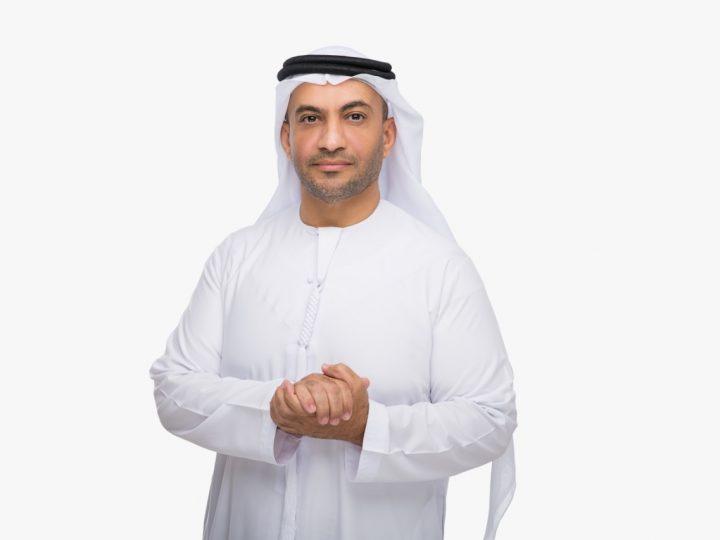 الامارات والسعودية: قصص صحفية مثيرة