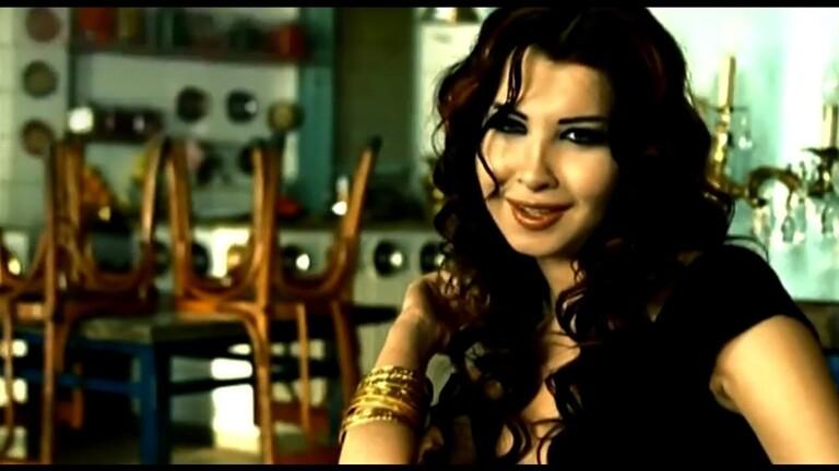 وفاة ملحن أشهر أغاني نانسي عجرم