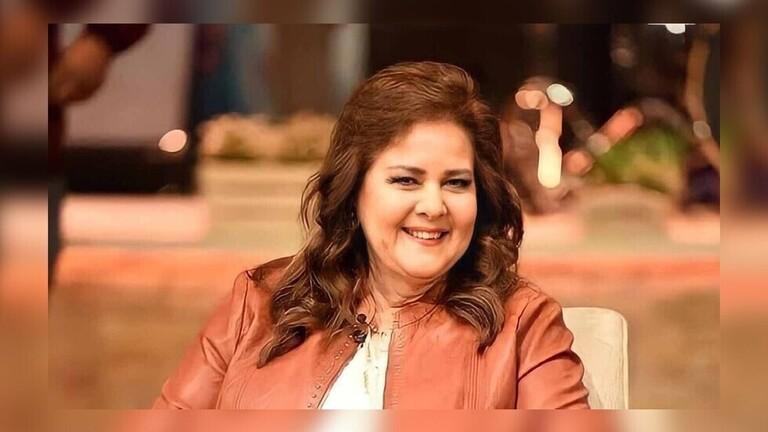وفاة الفنانة دلال عبد العزيز