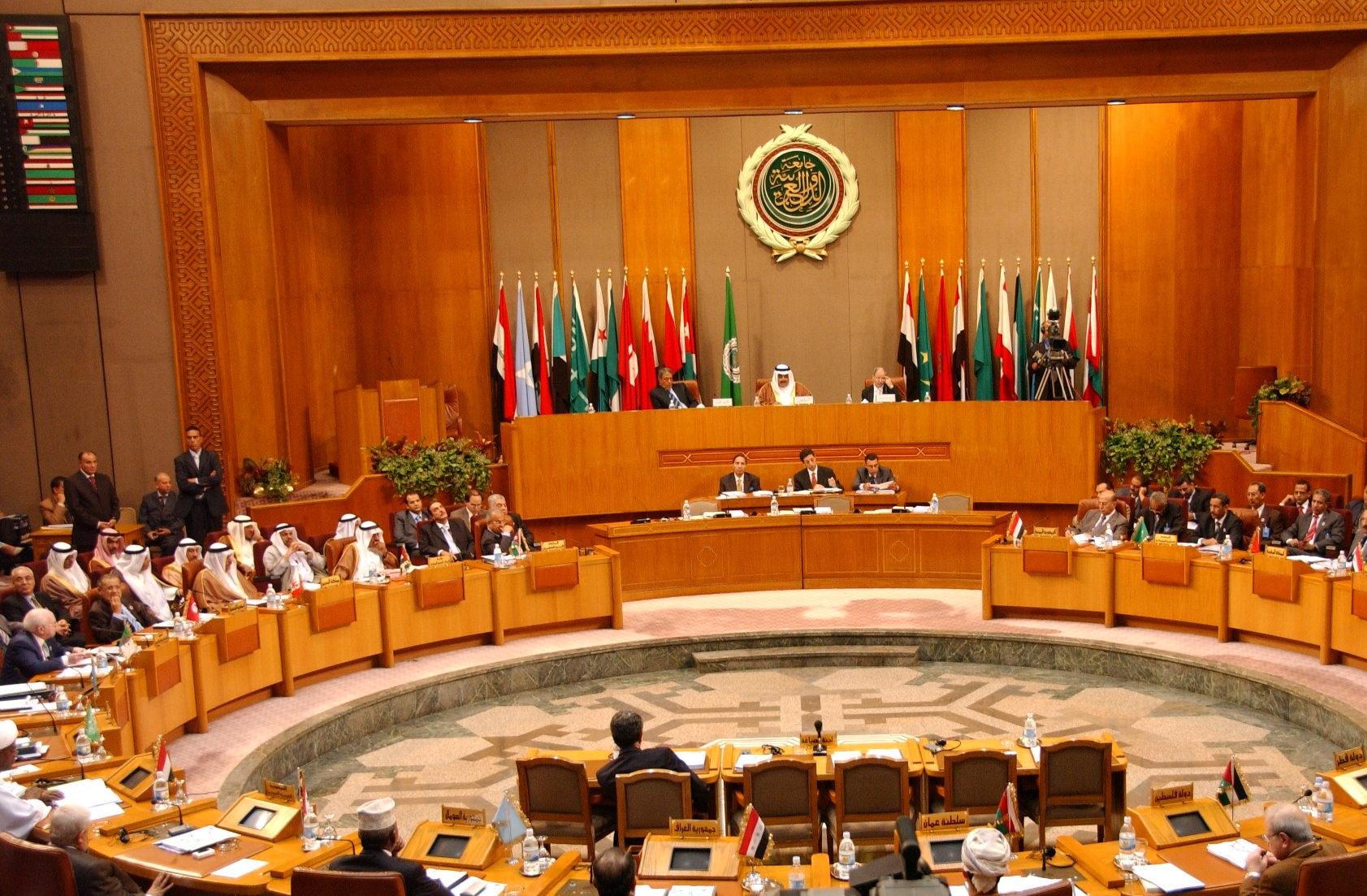 جامعة الدول العربية تحذر من خطورة استمرار الاعتداءات الاسرائيلية على القدس والاقصى