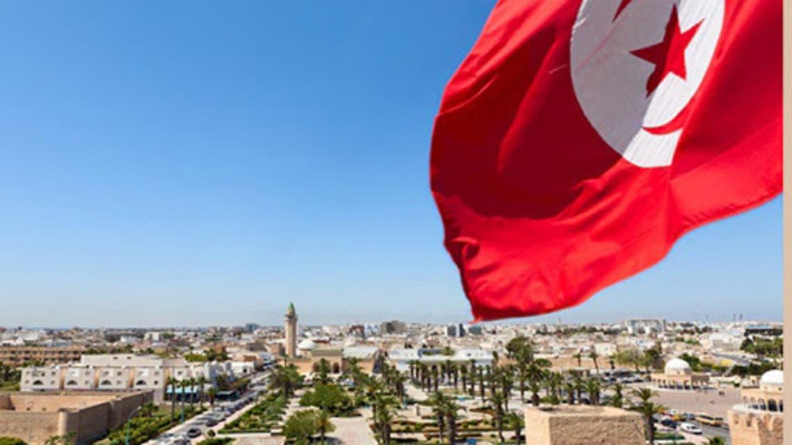 تونس : منع 12 مسؤولا من السفر بسبب شبهات فساد في قطاع الفوسفاط