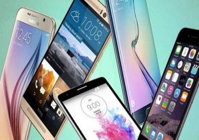 تراجع سوق الهواتف الذكية في الصين في الربع الثاني لـ2021