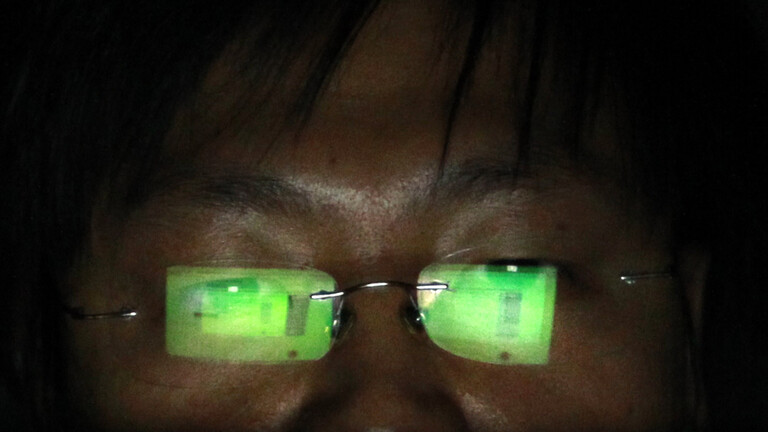 دراسة تكشف عن استهداف هاكرز صينيين لوزارات خارجية عربية