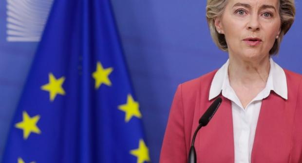 الاتحاد الأوروبي يرفع قيمة المساعدات الإنسانية للأفغان لأزيد من 200 مليون أورو