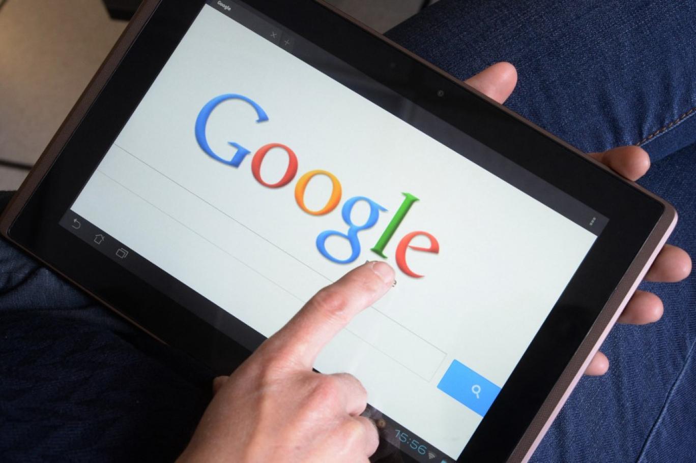 """تدابير أمنية جديدة للأطفال على """"غوغل"""" و""""يوتيوب"""""""