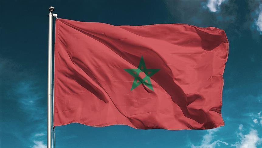 انتفاضة 16 غشت 1953 بوجدة .. محطة وضاءة في تاريخ المغرب المعاصر