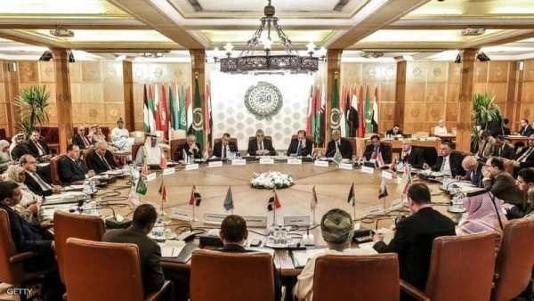 الجامعة العربية تؤكد حرصها على تعزيز التعاون العربي الإفريقي في مختلف المجالات