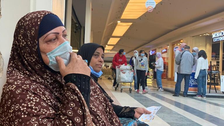 قريبا في مصر.. دواء يخفف مضاعفات كورونا ويقلل الوفيات