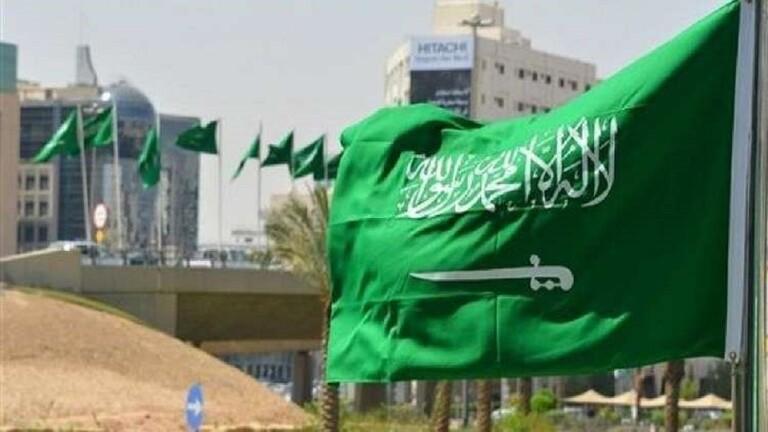 السعودية تجلي جميع دبلوماسيها عن أفغانستان