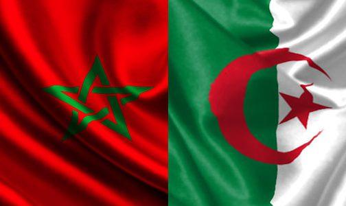 الملك محمد السادس يأمر بتعبئة طائرتين من طراز كنادير لمساعدة الجزائر في مكافحة حرائق الغابات