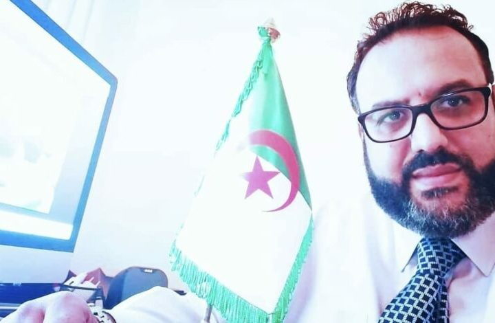 عندما يتكلم العقلاء في الجزائر…. مقال للصحفي الجزائري وليد كبير