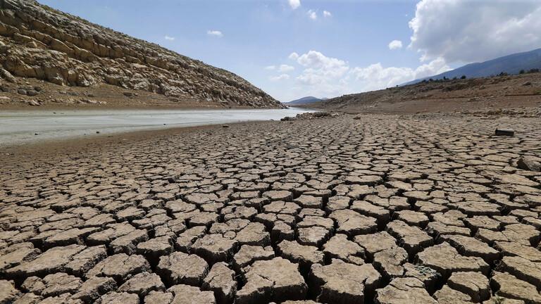 """""""اليونيسيف"""" تحذر من أزمة مياه في لبنان قد تطال 4 ملايين شخص"""