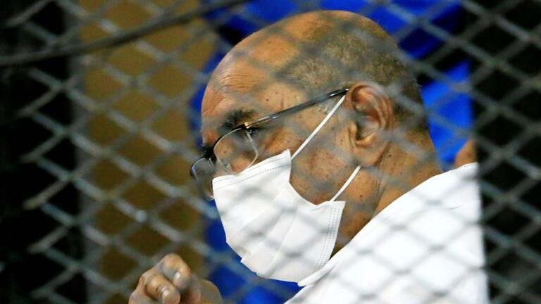السودان يقرر تسليم عمر البشير ومسؤولين آخرين للمحكمة الجنائية الدولية