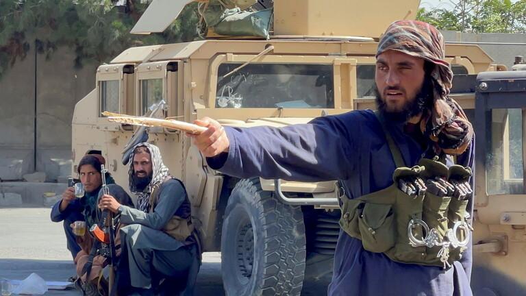 """ارتفاع أسعار الهيروين على خلفية إجراءات اتخذتها """"طالبان"""""""