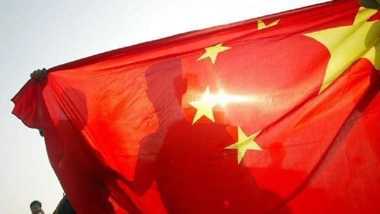 الرئيس الصيني لأثرياء البلاد: لقد حان الوقت لإعادة توزيع الثروات