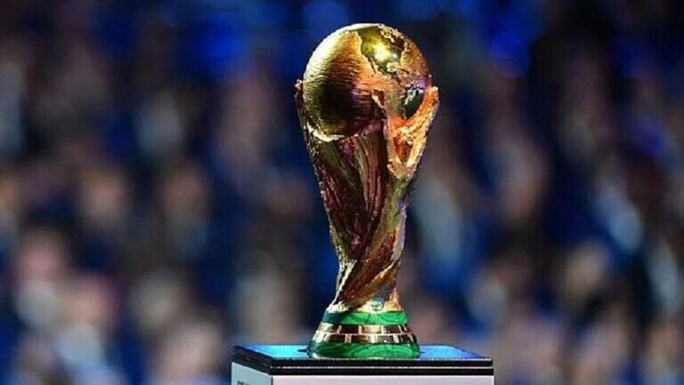 """""""الفيفا"""" يمنع حضور جماهير المنتخبات الضيفة مباريات تصفيات مونديال قطر"""