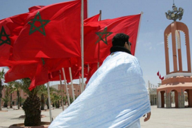 من أولى بتقرير المصير، مشاركة الصحراويين بأكثر من 70% في التشريعيات المغربية أو مقاطعة شعب القبائل بأزيد من  99% للاستحقاقات الجزائرية ؟