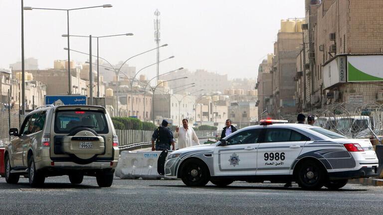 جريمة بشعة.. كويتي يقتل أخته في العناية المركزة بعد فشل شقيقه في قتلها بالرصاص