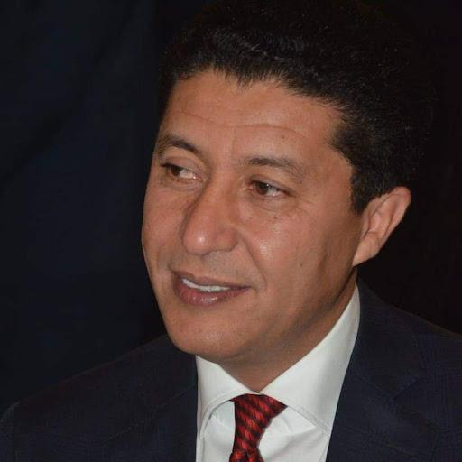 انتخابات 8 شتنبر بوجدة .. الرابح الأكبر هو عبد النبي بعوي