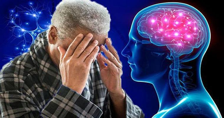 ساعات النوم قد تزيد من خطر الإصابة بالخرف