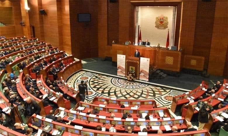 انتخاب أعضاء مجلس المستشارين .. فترة إيداع الترشيحات مابين 24 و27 شتنبر الجاري