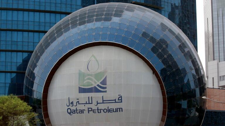 قطر توقع صفقة ضخمة للغاز مع شركة صينية