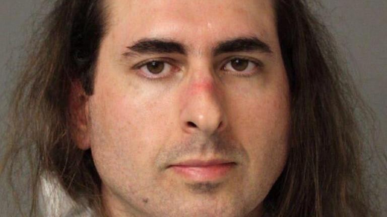 الولايات المتحدة.. السجن مدى الحياة 6 مرات لقاتل 5 صحفيين