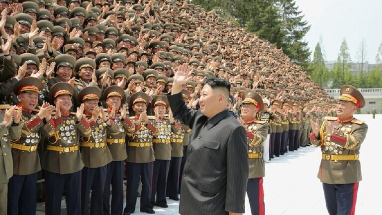 محكمة يابانية تستدعي زعيم كوريا الشمالية