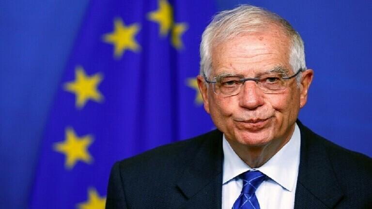 """مسؤول في الاتحاد الأوربي ينفي معلومات عن عديد """"قوات الاستجابة السريعة"""" ويوضح"""
