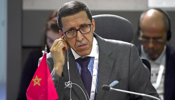 المغرب يجدد التأكيد على التزامه من أجل السلام والحوار بين الأديان والثقافات