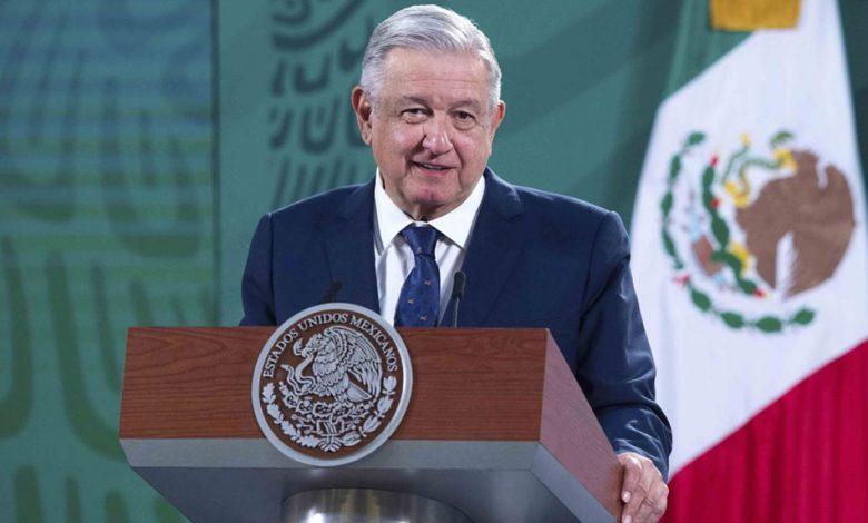 المكسيك تدعو مجددا الولايات المتحدة إلى الاستثمار في دول أمريكا الوسطى للحد من الهجرة