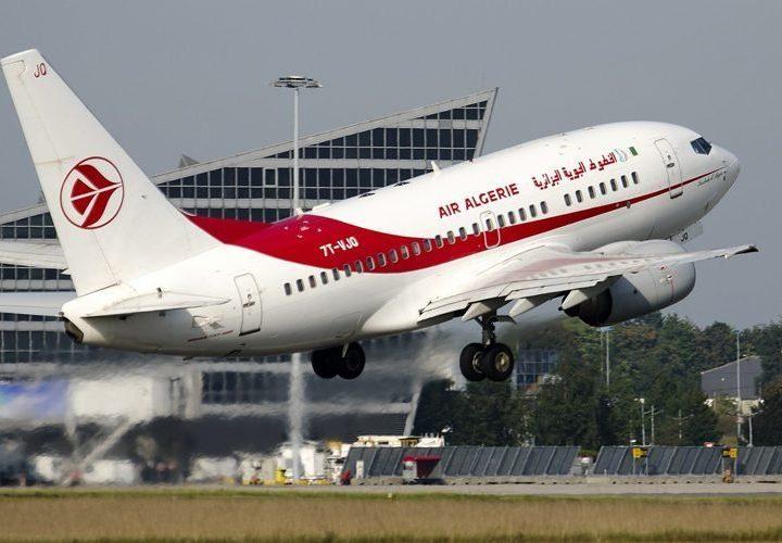 البوليس الفرنسي بمطار أورلي بباريس يعتقل مضيفا جزائريا بطائرة الجوية الجزائرية و بحوزته 500 غ من الكوكايين