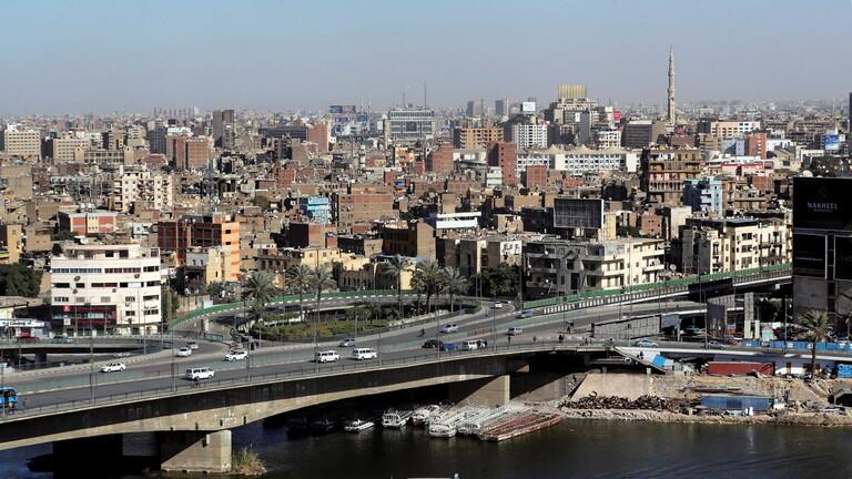 مصر.. أسرة تقتل عاملتها المنزلية بعد تعذيبها وتلقيها من الطابق الخامس