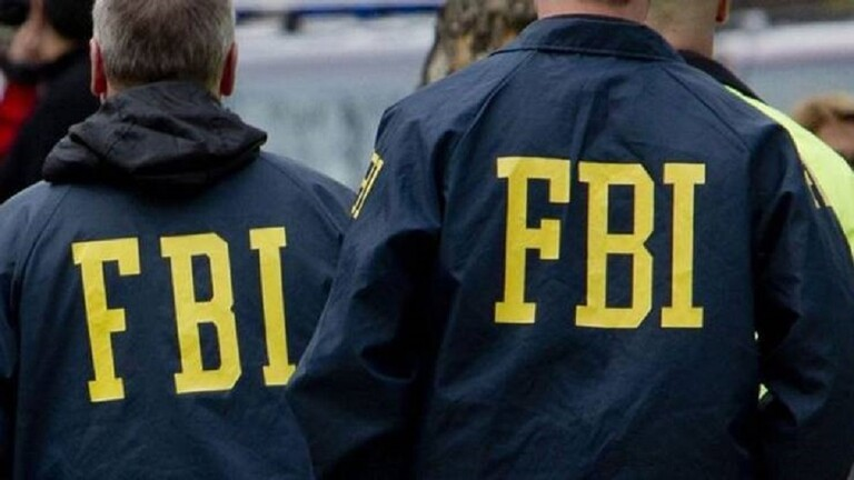 موقع أمريكي يروي قصة مخبر جنّد للتجسس على مسلمين في كاليفورنيا